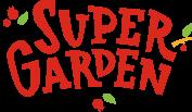Super-garden.com